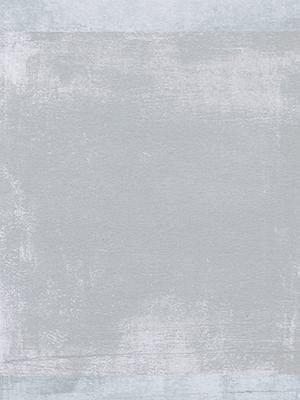 Gerflor Design Designboden SK Square Clear selbstklebende Vinyl Fliesen wgd-32370629