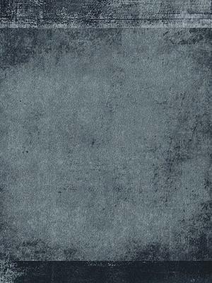 Gerflor Design Designboden SK Square Dark selbstklebende Vinyl Fliesen