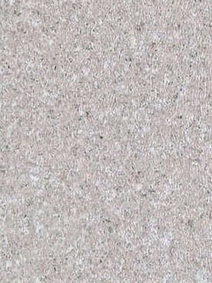 Gerflor Prime Designboden SK Granite Grey selbstklebende Vinyl Fliesen wgp-45560130