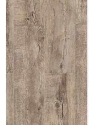 Gerflor TopSilence Design Estrela Vinyl Parkett Designboden auf HDF-Klicksystem