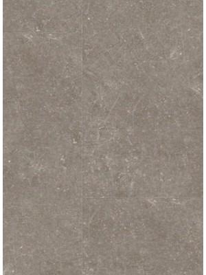 Gerflor TopSilence Design Minho Vinyl Parkett Designboden auf HDF-Klicksystem