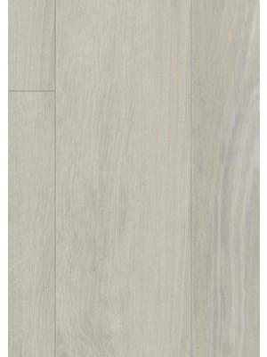 Gerflor TopSilence Design Montego Light Vinyl Parkett Designboden auf HDF-Klicksystem