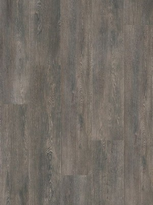 Gerflor Virtuo Rigid Lock 30 Klick-Vinyl jive grey 4 mm Landhausdiele Rigid-Core Designboden