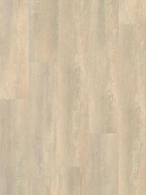 Gerflor Virtuo Rigid Lock 30 Klick-Vinyl jive sand 4 mm Landhausdiele Rigid-Core Designboden