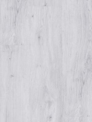 Gerflor Virtuo Rigid Lock 30 Klick-Vinyl sucre white 4 mm Landhausdiele Rigid Designboden integrierte Trittschalldämmung