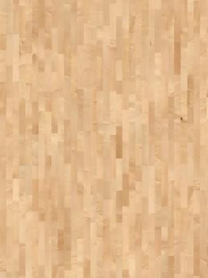 Haro Serie 3500 Schiffsboden Parkett BERGAHORN Favorit 2,5 mm Parkettboden mit permaDur