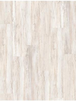 Parador Basic 2.0 Wood Vinyl Pinie skandinavisch weiß gebürstete Struktur