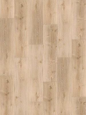 Parador Basic 30 Vinyl Parkett Eiche Royal hell gekälkt Holzstruktur