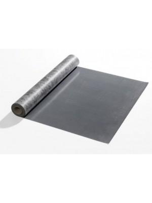 Parador Stick-Protect selbstklebende Designboden Verlege-Unterlage