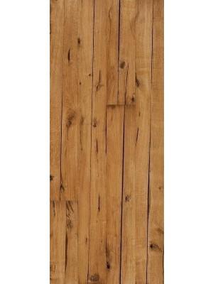 Parador Trendtime 8 Holzparkett Eiche tree plank classic 4V