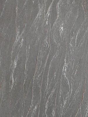 Sandsteintapete s025 flexibler Sandstein Wandverkleidung ohne Kleber und Versiegelung, Bahn: 2,65 x 1,15 m, Bahn: 2,65 x 1,15 m
