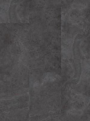 ter Hürne FRIENDS Klick-Vinyl Stein Oskar 5 mm Naturstein Rigid Designboden mit Klicksystem