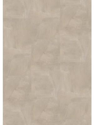 ter Hürne Stone Choice Pro Klebe-Vinyl Stein Neapel hellbeige 2,5 mm Naturstein Designboden zur Verklebung