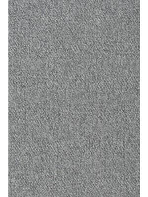 Vorwerk Passion 1005 Teppichboden 5V33 Schlinge getuftet Grau