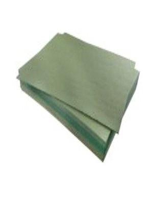 Wineo Holzfaserplatte Dämmplatte mit guter Wärmedämmung --- lieferbar nur in Verbindung mit Bodenbelag-Bestellung --- Platte 55 x 79 cm, 5 mm Stärke, 7 m² pro Paket günstig Zubehör kaufen von Design-Belag Hersteller Wineo HstNr: 10020229