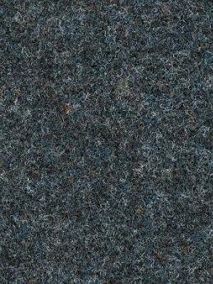 w10737 Forbo Akzent Nadelvlies grau blau Flockvelours