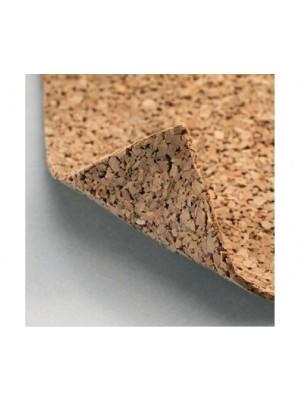 Haro Dämmung Rollenkork, Rolle 30 m x 1 m, Stärke 2 mm günstig Dämmunterlage online kaufen von Bodenbelag-Hersteller Haro HstNr: 402847 *** lieferbar nur zusammen mit Bodenbelag-Bestellung von diesem Hersteller bzw. über EUR 250 Warenwert ***