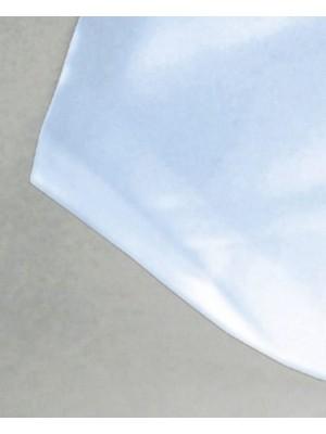 Haro Dämmung Vapo Stop Dampfsperre, Rolle 13 m x 2 m, Stärke 0,2 mm, günstig Dämmunterlage online kaufen von Bodenbelag-Hersteller Haro HstNr: 406208 *** lieferbar nur zusammen mit Bodenbelag-Bestellung von diesem Hersteller bzw. über EUR 250 Warenwert ***