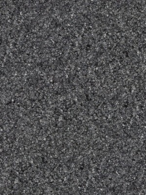 Fabromont Abraxas Eisen Colorpunkt Kugelvlies Teppichboden
