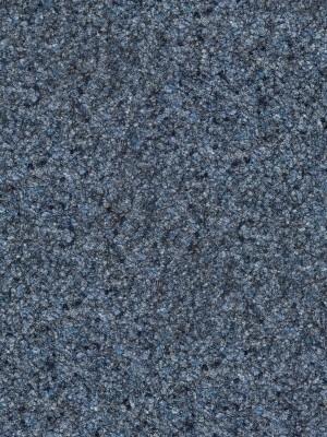 Fabromont Abraxas Arktis Colorpunkt Kugelvlies Teppichboden