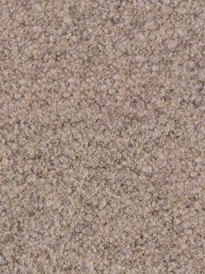Fabromont Abraxas Düne Colorpunkt Kugelvlies Teppichboden