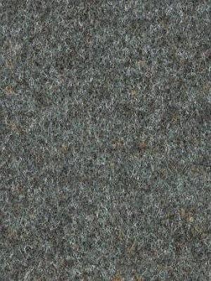 w96012 Forbo Forte Nadelvlies / Nadelfilz maus grau Flockvelours