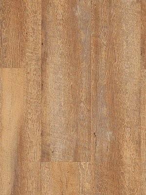 Adramaq Old Wood Vinyl Designboden Esche rustikal Whiskey rustikales Holzdekor, synchrongeprägt