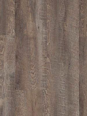 Adramaq Old Wood Vinyl Designboden Esche rustikal Treibholz rustikales Holzdekor, synchrongeprägt
