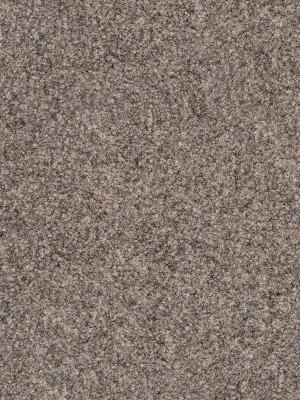 Fabromont Atlas Roggen Kugelgarn Teppichboden
