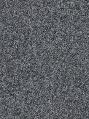 Fabromont Atlas Silberpappel Kugelgarn Teppichboden