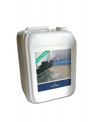 wAW12042 Wicanders Power Polish lieferbar nur in Verbindung mit Wicanders Bodenebelag Erstpflege u. Unterhaltsreiniger