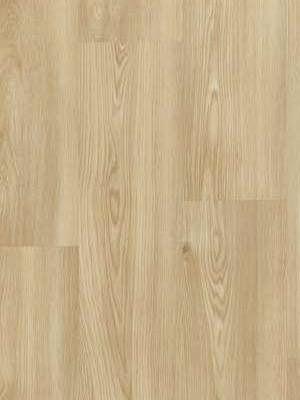 BerryAlloc Pure Click 55 Designboden Eiche Columbian 261L Wood Rigid-Core