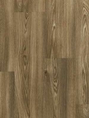 BerryAlloc Pure Click 55 Designboden Eiche Columbian 663D Wood Rigid-Core
