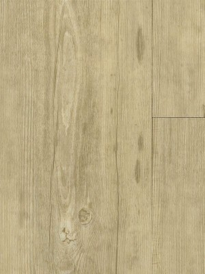 wcjsr3002 Cortex Aquanatura Clic Vinyl Feldkiefer Designboden mit Korkdämmung