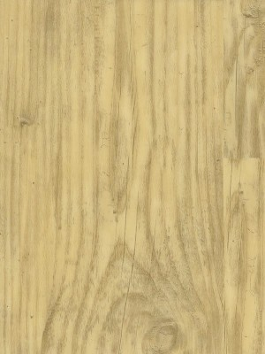 wcjsx0002 Cortex Aquanatura Clic Vinyl Landhaus Pinie Designboden mit Korkdämmung