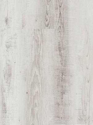 wDB00104-400w Wineo 400 Wood Designboden Vinyl Moonlight Pine Pale 1-Stab Landhausdiele zum Verkleben