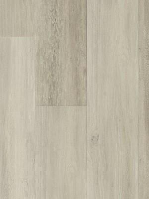 Wineo 400 Wood Designboden Vinyl Eternity Oak Grey 1-Stab Landhausdiele zur Verklebung