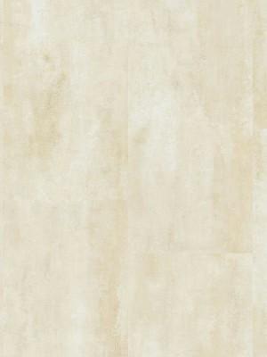 Wineo 400 Stone Designboden Vinyl Harmony Stone Sandy zur Verklebung