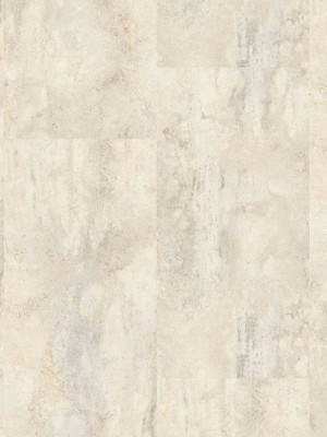 Wineo 400 Stone Designboden Vinyl Magic Stone Cloudy zur Verklebung