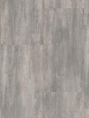 Wineo 400 Stone Designboden Vinyl Courage Stone Grey zur Verklebung