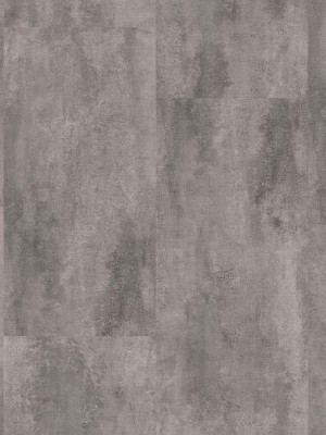 wDB00141-400s Wineo 400 Stone Designboden Vinyl Glamour Concrete Modern zum Verkleben