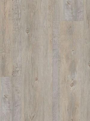 wDLC00108-400w Wineo 400 Wood Click Vinyl Desire Oak Light Designboden zum Klicken