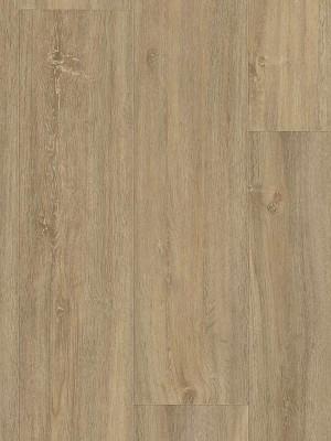 wDLC00112-400w Wineo 400 Wood Click Vinyl Paradise Oak Essential Designboden zum Klicken