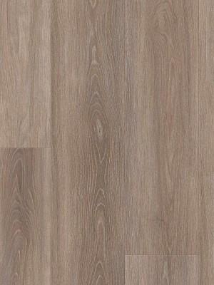 Wineo 400 Wood Click Vinyl Spirit Oak Silver Designboden zum Klicken