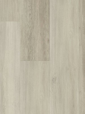 wDLC00121-400w Wineo 400 Wood Click Vinyl Eternity Oak Grey Designboden zum Klicken