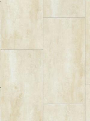 Wineo 400 Stone Click Vinyl Harmony Stone Sandy Designboden zum Klicken