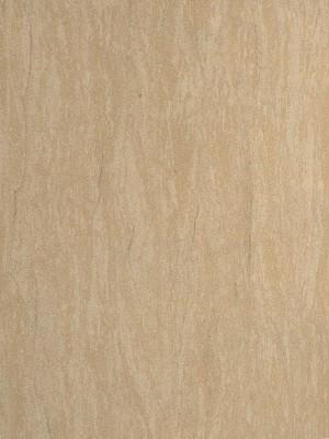 Sandsteintapete Wehlen flexibler Sandstein Wandverkleidung ohne Kleber und Versiegelung, Bahn: 2,65 x 1,15 m, Bahn: 2,65 x 1,15 m