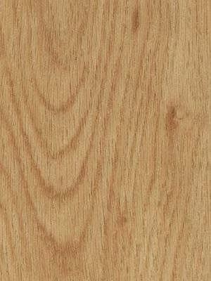 Forbo Allura Click 0.55 honey elegant oak Designboden mit Klicksystem