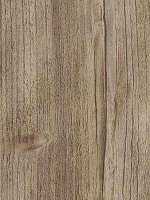 Forbo Allura Click 0.55 weathered rustic pine Designboden mit Klicksystem