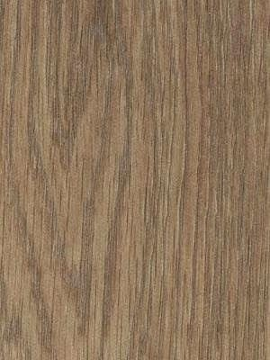 Forbo Allura Click 0.55 natural collage oak Designboden mit Klicksystem